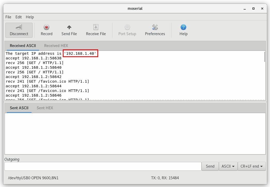 XMC_MBED/APP_HTTP-Server/xmc_server_log.png