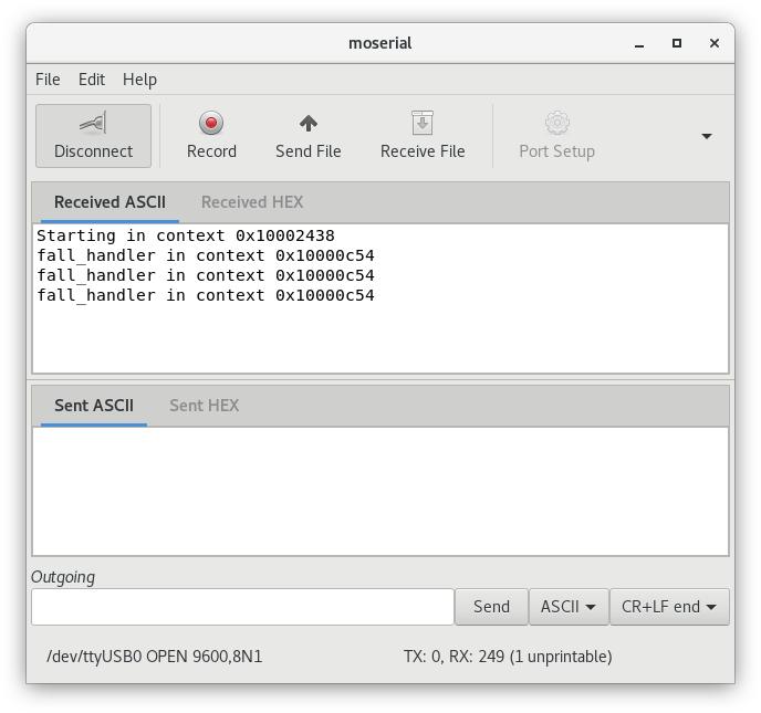 XMC_MBED/APP_InterruptIn/seriallog.png